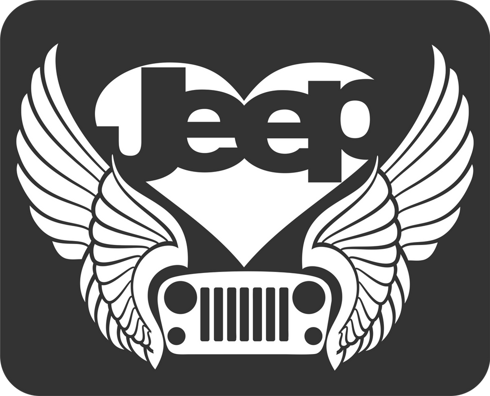 2131 WINGED JEEP JK.png