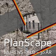PS_MURENS_FALD_300.png