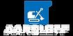 Aarsleff logo.png