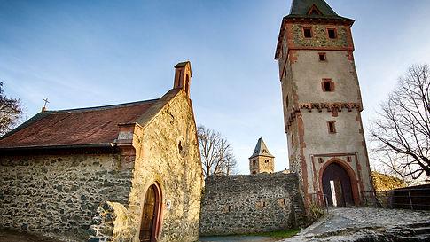 burg_frankenstein_hochzeit_05.jpg