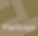 PlanScape_logo_khaki.png