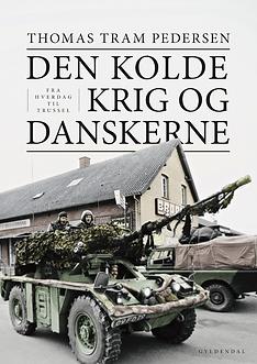TTP_DenKoldeKrigOgDanskerne_Forside-kopi