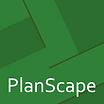 PlanScape_logo_farver.png