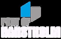Hanstholm Havn logo neg-kopi.png