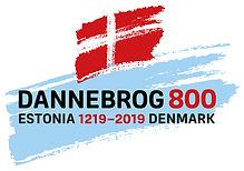Dannebrog_logo_5cm_print_color.jpg