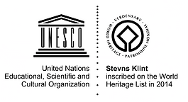 skunesco.png