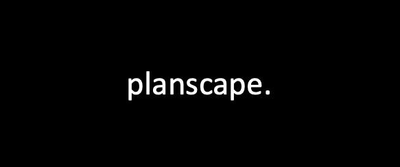Skærmbillede 2020-03-23 kl. 11.12.35.png