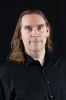 Martin Madsen #2.jpg