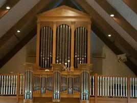 The organ at St. Francis..jpg