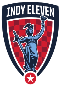 Indy_Eleven_Logo_edited.png