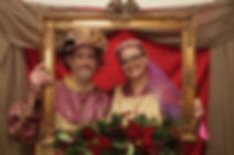 Lord David & Lady Dee Dee Mc Coy.JPG