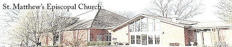 St.matthews Episcopal indy.jpg