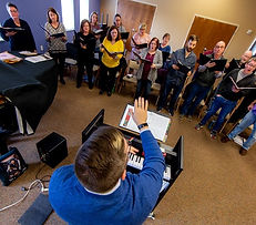 Group singing.jpg