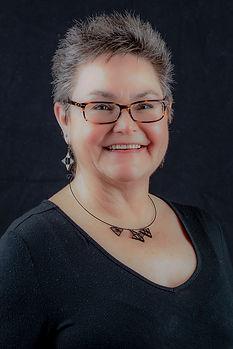 Jane Alexander #1 with glasses.jpg