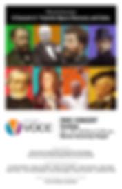 00001 2018 Opera Poster - JPEG.jpg