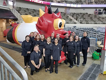 Indy Fuel Game 2018.jpg