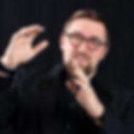 VOCE Director April 30th 2019-6.jpg