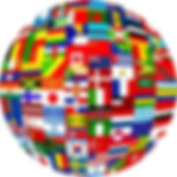 world_flags-e1544581669403.jpg
