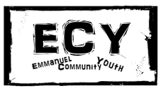 ECY LOGO.png