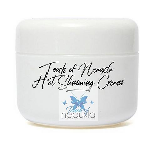 Neauxla Hot Slimming Cream