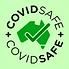 covid-safe-hervey-bay.png