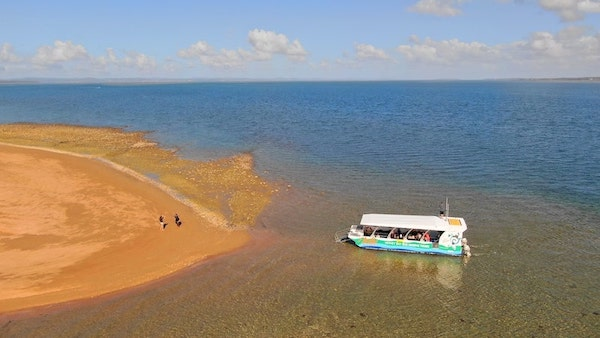 hervey-bay-cruises
