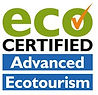 Eco Certified Hervey Bay Tours