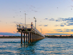 6 Excellent Things to do in Hervey Bay for Locals