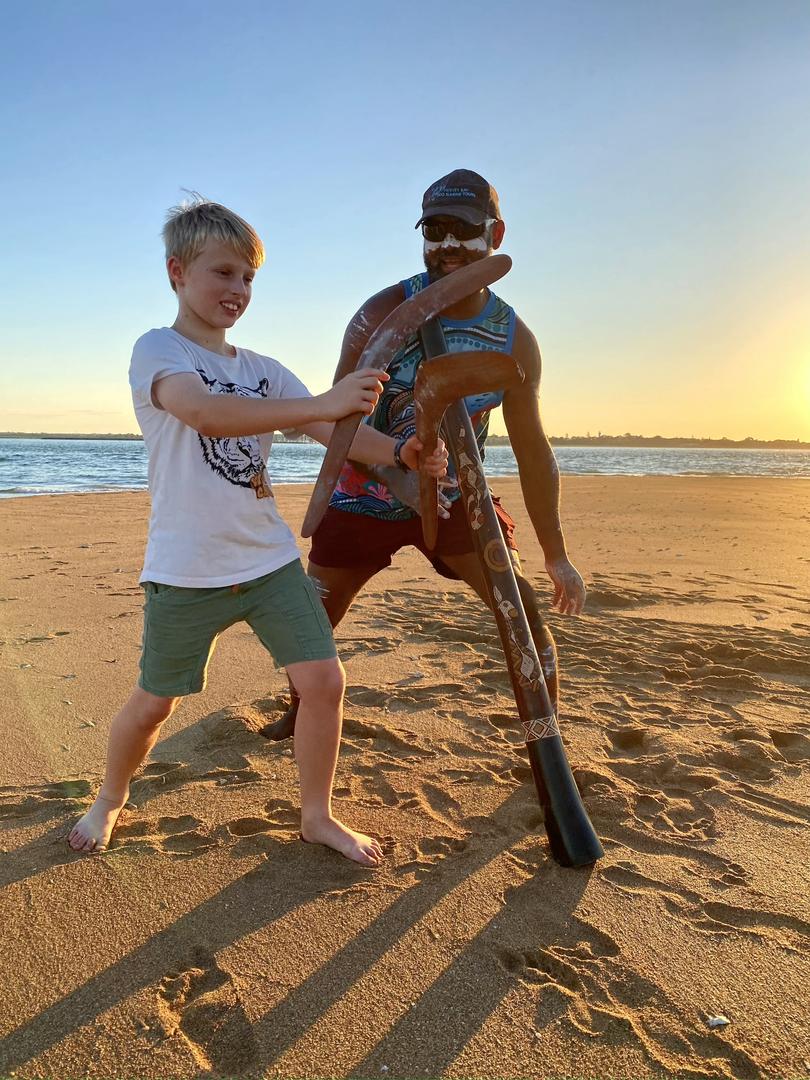 Hervey-Bay-Sunset-Cruise-kids.jpg