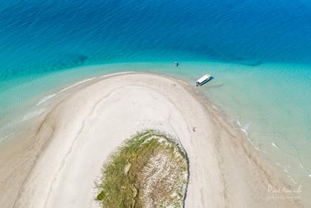 island-tour-hervey-bay