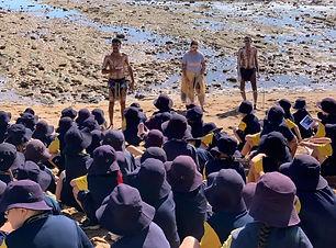 schools-fraser-coast-indigenous.jpg