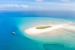 island-hervey-bay-tours