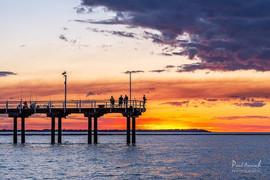 sunset-hervey-bay-sights.jpg