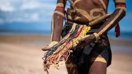 aboriginal-culture-fraser-coast.jpeg