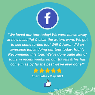 tour-reviews-hervey-bay-3.png