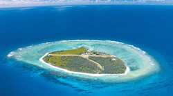 lady-elliot-island-tours-from-hervey-bay