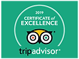 tripadvisor-excellence-hervey-bay.png