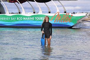 hervey-bay-eco-marine-tours-family.jpg