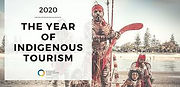 Year of Indigenous Tourism Queensland