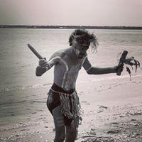 indigenous-hervey-bay-tour