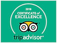 TripAdvisor Hervey Bay Tours