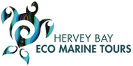 hervey-bay-eco-marine-tours.png