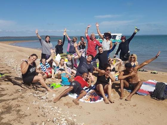 day-trips-from-hervey-bay