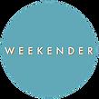 Hervey Bay Tours Queensland Weekender