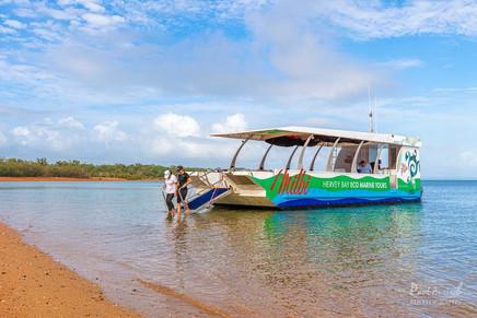 hervey-bay-boat-tours