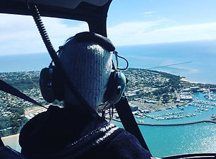 hervey-bay-tour-helicopter.jpg