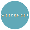 hervey-bay-tours-weekender.png