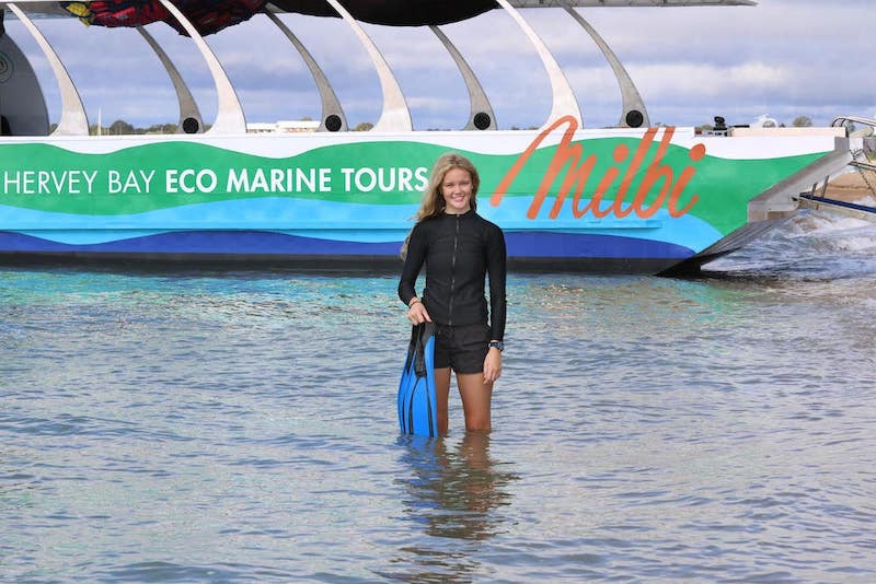 snorkeling-hervey-bay-1.jpg