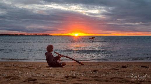 sunset-cruise-hervey-bay-sights