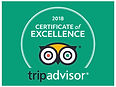 tripadvisor-excellence-hervey-bay.jpg